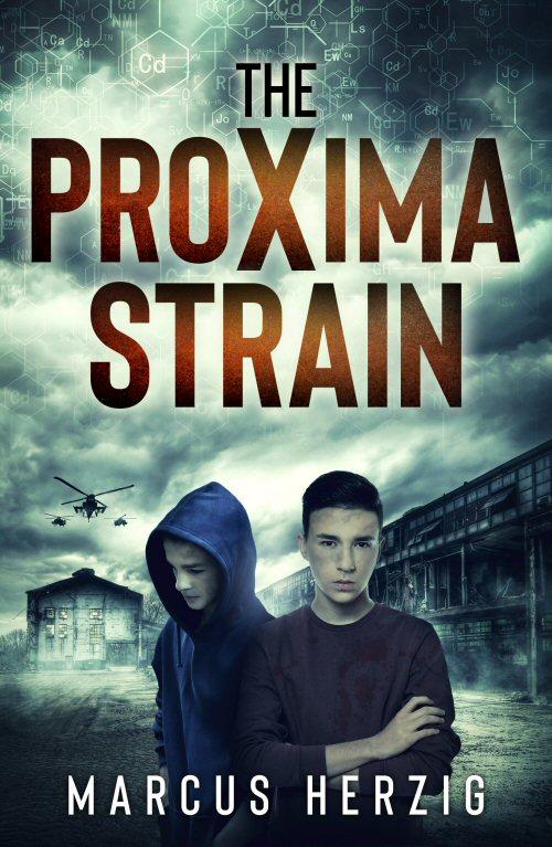 The Proxima Strain